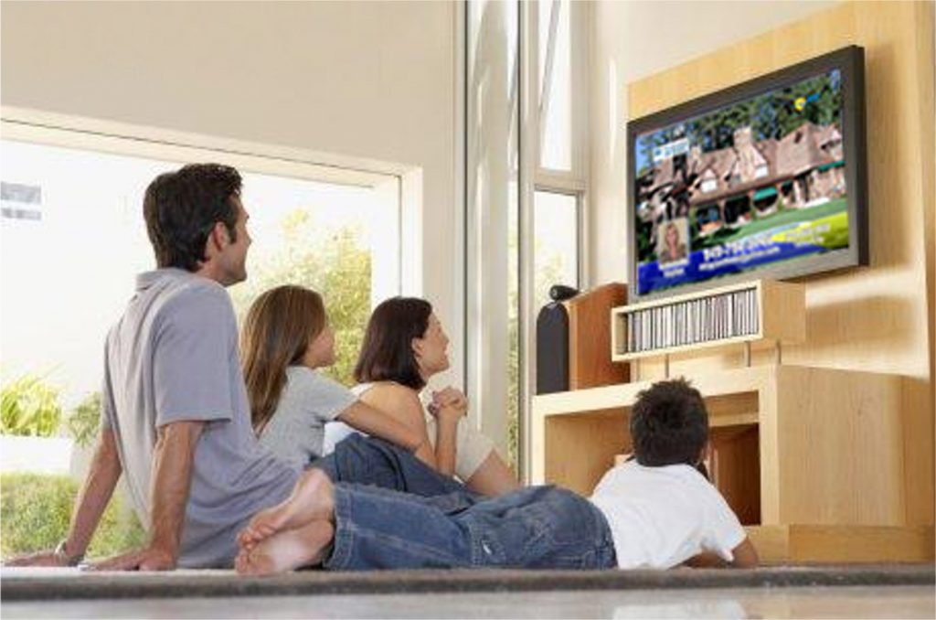 family-watching-tv